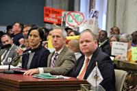2019 02 27 e lee philadelphia city council natural gas expansion bill