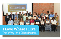 Citizens Planning Institute
