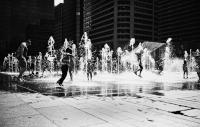 Dilworth Park, August 2015 | David Swift, EOTS Flickr Group