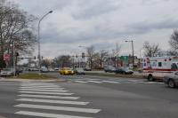 DVRPC-led study will look at improved public transit on Roosevelt Boulevard