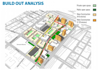 East Callowhill Overlay | Planning Commission, Sept. 2015
