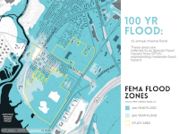 Eastwick: FEMA Flood Zone | courtesy of Interface Studio