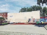 Fishtown Recreation Center