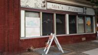 Former Roxborough pizza joint rife with problems faces demolition