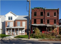 DAG talks vacant property strategies with panel Thursday