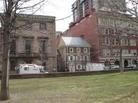 Update: Commonwealth Court upholds Dilworth House appeal