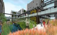 Northwest Philadelphia development stories to watch in 2012