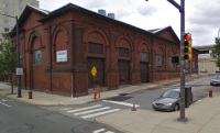 PCPC gives OK to bills for reuse of classic pumping station; demo of historic high school