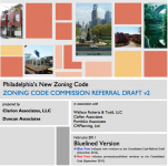 Cutting through the Zoning Code: The Final(ish) Countdown