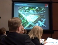 Planning Commission OK with land-swap that would allow zoo to build parking garage with retail