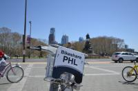 Philadelphia Bike Share