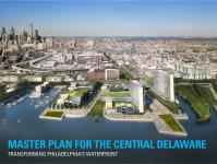 Plan for the Central Delaware