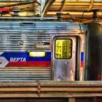 SEPTA regional rail | Bob Bruhin, EOTS Flickr Group