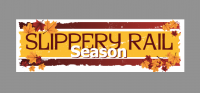 Slippery rail season for SEPTA