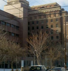 PlanPhilly | Mt  Sinai zoning variance appeal dropped